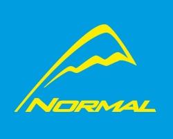 Палатки Normal. Рациональный подход к выбору палатки.