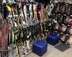 Как выбрать горнолыжный комплект