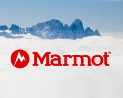 Спальники Marmot. Технологии, особенности.