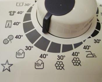 Правила ухода за термобельем