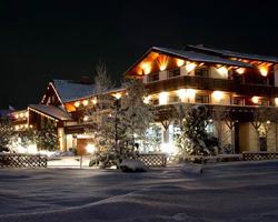 Горные лыжи - где кататься в Подмосковье. Плюсы и Минусы. Рейтинг курортов.