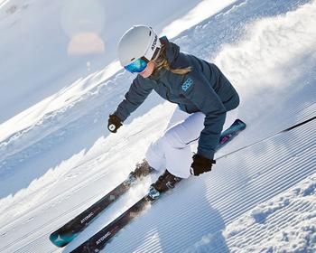 """<span style=""""color: #f60;"""">Индивидуальные тесты</span> горных лыж <br> нового сезона 2016-2017"""