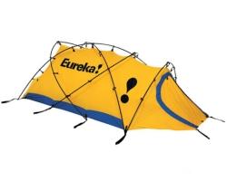 Палатки Eureka!