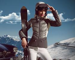 Итак. Где купить горнолыжный костюм в Европе?