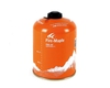 Газовый картридж Fire-Maple FMS-G5 450g