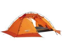 Палатка Ferrino Syncro 2