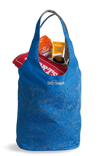 Сумка Tatonka Turnover Bag