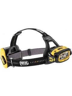 Налобный фонарь Petzl Duo Z2