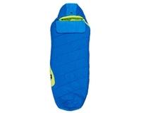 Спальный мешок Nemo Verve 20 Reg