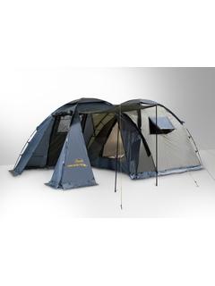 Палатка Canadian Camper Grand Canyon 4 Alu