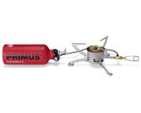 Газовые горелки Primus OmniFuel