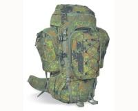 Рюкзак Tasmanian Tiger Range Pack G82 flecktarn