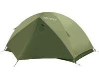 Палатка Marmot Limelight FP 2P