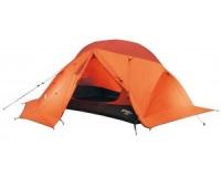 Палатка Ferrino Pumori 2