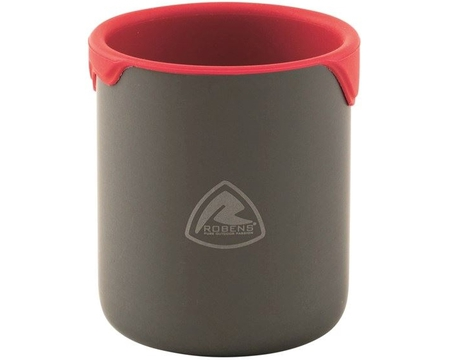 Стакан Robens Wilderness Cup
