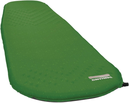 Коврик Therm-a-rest Trail Lite Women Regular