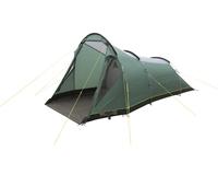Палатка Outwell Vigor 4