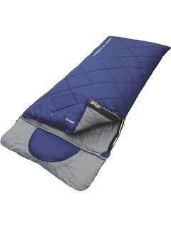 Спальный мешок Outwell Contour XL