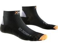 Носки X-Socks Run Discovery 2.1
