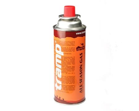 Газовый баллон Tramp TRG-001 220 г