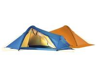 Палатка Normal Отшельник