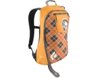Рюкзак Black Diamond Bandit AvaLung Seth Plaid Orange one
