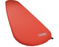 Коврик Therm-a-rest ProLite Plus Regular