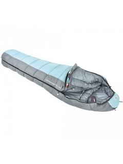 Спальный мешок Rock Empire Arktida Small