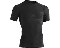 X-Bionic футболка Energizer Men