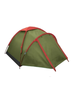Палатка Tramp Fly 2