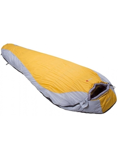 Спальный мешок RedFox Arctic -20 XL Long