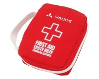 Аптечка VauDe First Aid Kit Essential