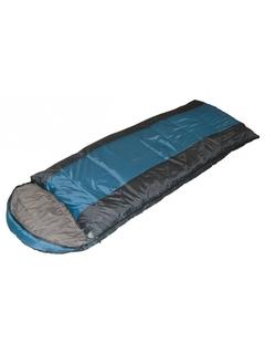 Спальный мешок Trek Planet Aspen Comfort Long