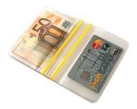 Водонепроницаемый бумажник AceCamp Watertight Wallet 1802