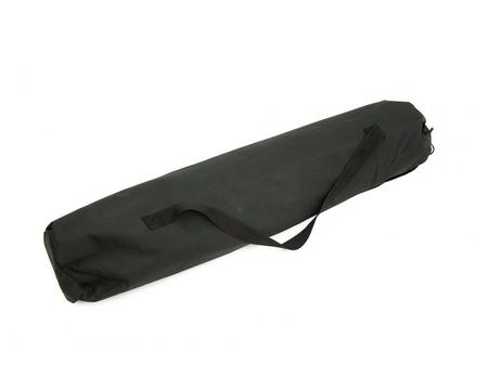 Кровать-раскладушка Indiana INDI-001