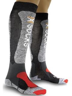 Носки X-Socks Ski Light