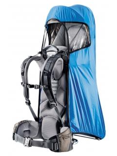 Накидка на рюкзак Deuter Rain Cover KC deluxe