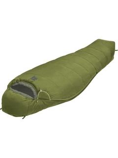 Спальный мешок Alexika Mark 29 SB