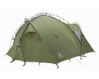 Палатка VauDe Mark V