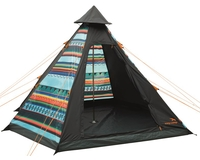Палатка Easy Camp Tipi Tribal