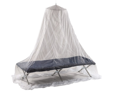 Москитный полог Easy Camp Mosquito Net Single