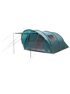 Палатка Greenell Килкенни 5 v.2