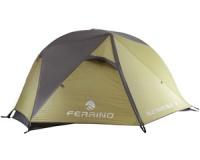 Палатка Ferrino Nemesi 1