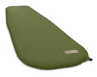 Коврик Therm-a-rest Trail Pro Women Regular