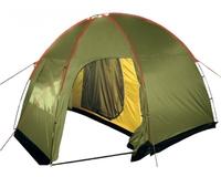 Палатка Tramp Anchor 4