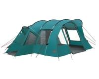 Палатка Tramp Altai 4