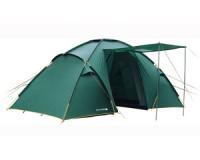 Палатка Greenell Виржиния 6