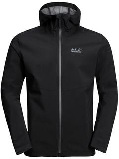 Куртка Jack Wolfskin JWP Shell M