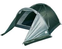 Палатка Trek Planet Toronto 2