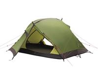 Палатка Robens Verve 2